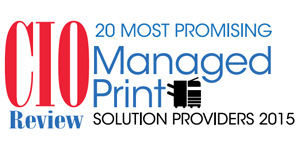 lewan_managed_print_services_provider_award.jpg